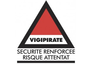 Logo Vigipirate Securite renforcee risque attentat imagelarge thumb large310 220